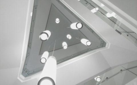 allee 14 heilbronn – eschig spielstättenbau – innenarchitektur, Innenarchitektur ideen