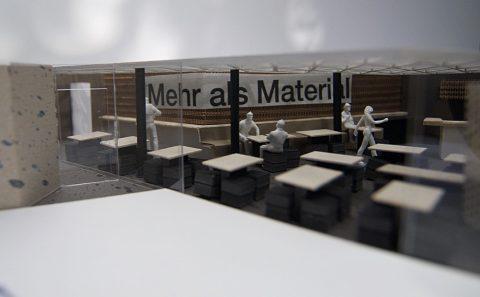innenarchitektur archive - egger kolb architekten, Innenarchitektur ideen